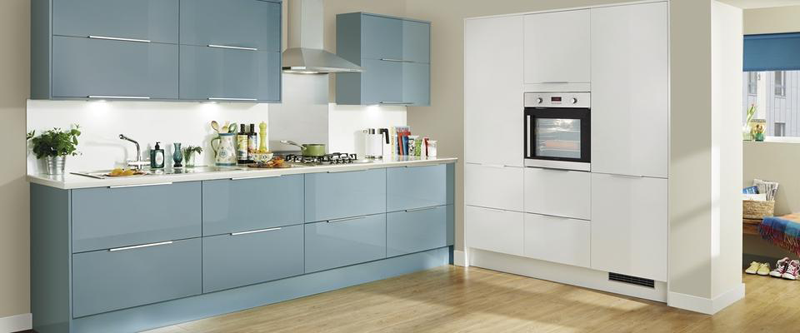 magnet kitchens astral blue kitchen trends 2015 blue sm mckeown building contractors 641